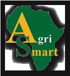 Agri Smart | Zambia | Africa Logo